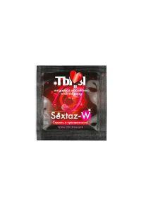 Крем Sextaz-W 4 грамма