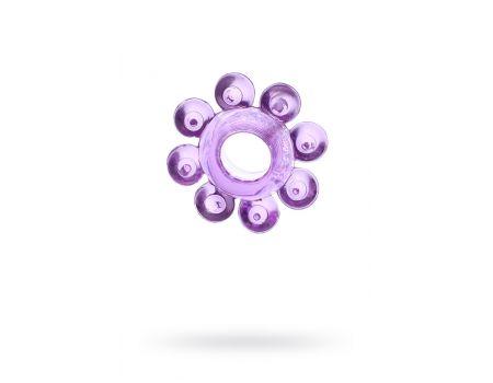 Кольцо эрекционное 818001-4