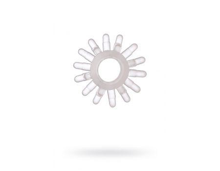 Кольцо эрекционное 818003-1