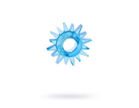 Кольцо эрекционное 818004-6