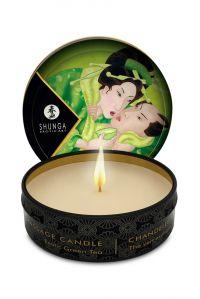 Массажное аромамасло Зелёный чай 274611