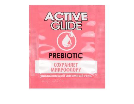 Гель ACTIVE GLIDE PREBIOTIC 3 гр