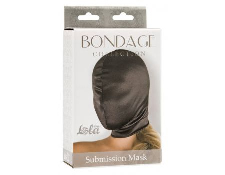Маска Submission Mask 1050-01
