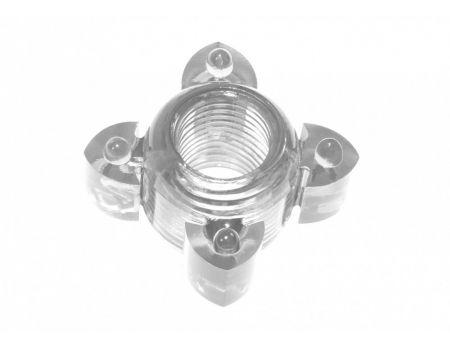 Эрекционное кольцо 0112-40