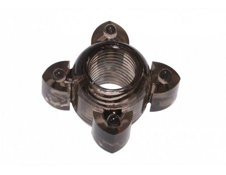 Эрекционное кольцо 0112-41