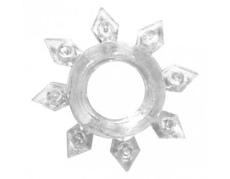 Эрекционное кольцо 0112-20