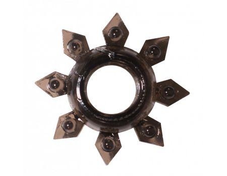 Эрекционное кольцо 0112-21