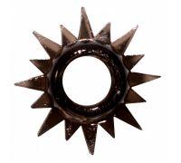 Эрекционное кольцо 0112-13