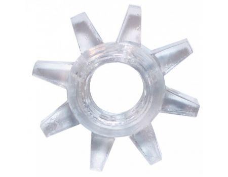 Эрекционное кольцо 0114-90