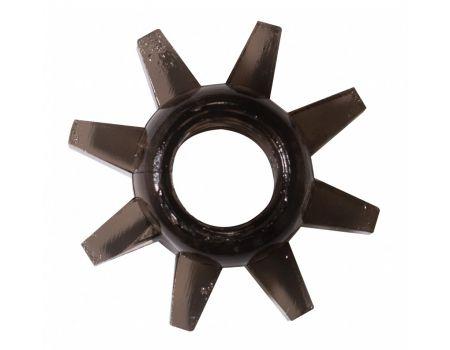 Эрекционное кольцо 0114-91