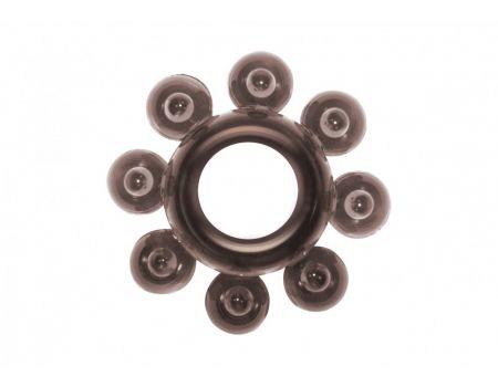 Эрекционное кольцо 0112-31