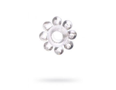 Кольцо эрекционное 818001-1